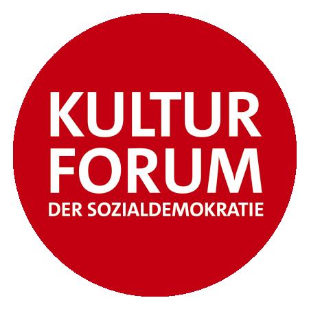 Kulturforum der Sozialdemokratie