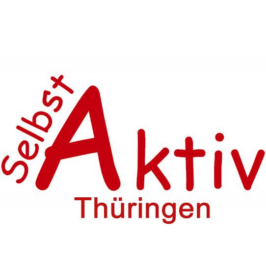 Thüringer AG Selbst Aktiv