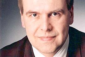 Roland Erdmann